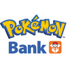 Pokemon Bank is officially compatible with Sun and Moon