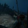 [Watch] Sniper: Ghost Warrior 3 releases new trailer showcasing 'Sniper Tactics'