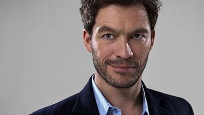 Tomb Raider movie gets Dominic West as daddy Croft