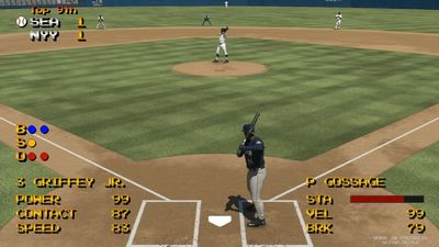 [Watch] MLB The Show 17 details its Retro Mode, reveals regional cover athletes and future livestream