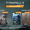 Titanfall 2 reveals new details on its upcoming free DLC
