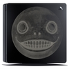 NieR: Automata Exclusive PS4 Model Announced for Japan