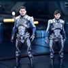 [Watch] Mass Effect: Andromeda's Pathfinder team gets detailed