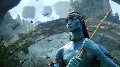 Avatar 2 will supposedly begin filming in August, says James Cameron