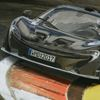 [Watch] It looks like the Project Cars 2 trailer leaked