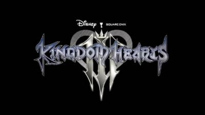 Kingdom Hearts 3 gets new image to celebrate Final Fantasy 7's 20th anniversary