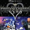 Check out Kingdom Hearts HD 1.5 + 2.5 Remix box art