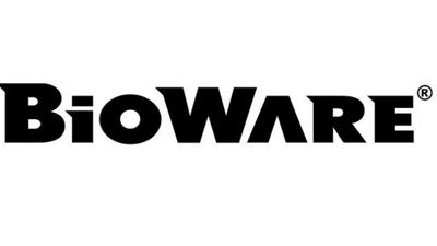 BioWare has a new Action game in the works that will 'disrupt' the genre, due to release by April 2018