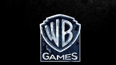 WB Games teases 'Save the Date' announcement; Rumored to be new Batman: Arkham game