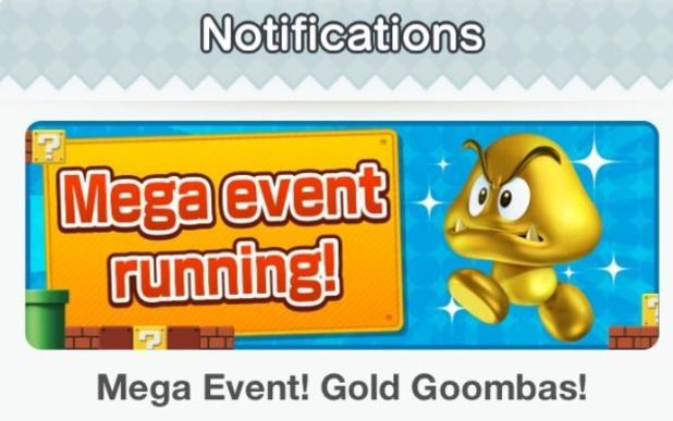 how to get the beta for super mario run