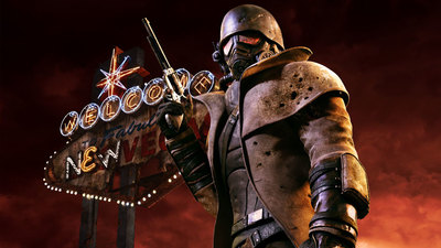 No, Obsidian is not making a Fallout: New Vegas sequel