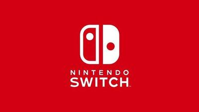 Nintendo Switch online service to be under $30 annually; VR functionality being considered