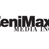 Zenimax has been awarded $500 million courtesy of Oculus as lawsuit reaches a verdict