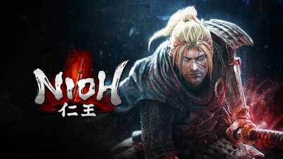 Review: Nioh draws inspiration from many games, yet manages to stand on its own