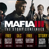 Mafia 3 story expansions get details and release windows