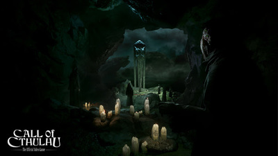 Call of Cthulhu is now scheduled to release in Q4 2017