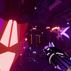 [Watch] Adult Swim Games shows off DESYNC, a colorful shooter that rewards creativity of movement