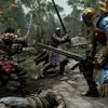 For Honor reviews will not be coming out until after the game's launch
