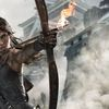 Tomb Raider movie gets first set photos of  Alicia Vikander as Lara Croft