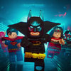 Review Roundup: The Lego Batman is the highest rated DC movie since The Dark Knight