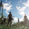 Final Fantasy XV made all of it's money back on release day
