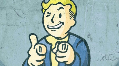 Fallout 4 is Bethesda's most successful title