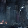 http://www.vg247.com/2017/02/08/you-can-complete-dontnods-vampyr-without-killing-anyone-but-its-a-tough-challenge/