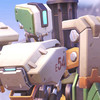 Overwatch: Bastion gets a HUGE buff, 'Capture the Rooster' added as permanent game mode