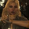 Black Canary will be joining the Injustice 2 beta