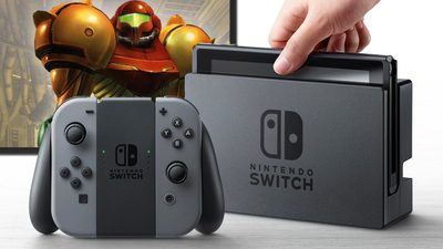 Rumor: Metroid, Assassin's Creed, L.A. Noir to be revealed for Nintendo Switch this Summer; More details