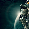 Here's the entire script to the cancelled Halo movie; Adaptation of Combat Evolved