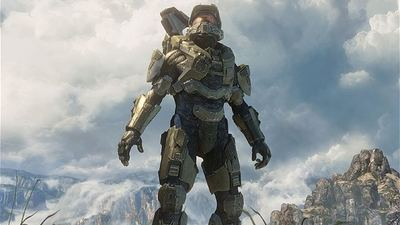 The Halo movie was cancelled due to greedy corporate moves and ambition
