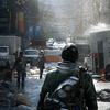 "The Division movie ""well on its way"""