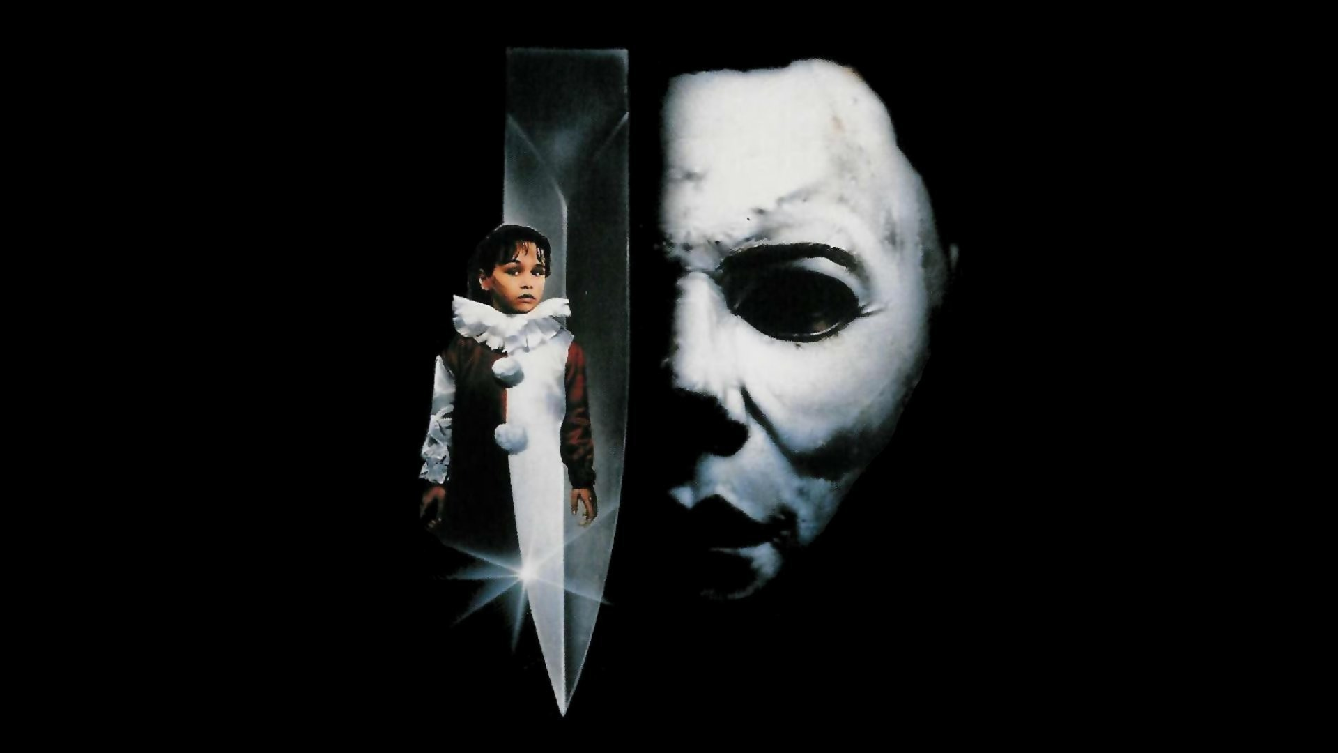 New Halloween movie gets unlikely writer and director - The Newest Halloween Movie