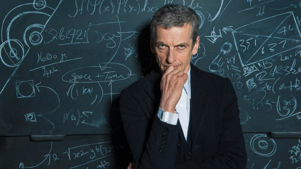 BBC's next Doctor Who move could be make or break