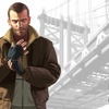 Grand Theft Auto IV sales increase 8000% after going backward compatible on Xbox One