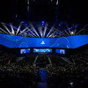 Here's the list of publishers attending E3 2017