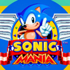 Sonic 2017 & Sonic Mania details to be revealed next month / Screengrab from PlayStation's YouTube account