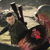 Review Roundup: Sniper Elite 4 is a headshot