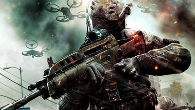 Xbox head confirms Call of Duty: Black Ops 2 not releasing on Xbox One via backward compatibility this month