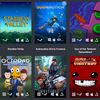 Humble 'Freedom' Bundle makes $600 worth of games available for $30