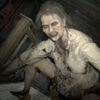 The reason behind Resident Evil 7's nice teeth