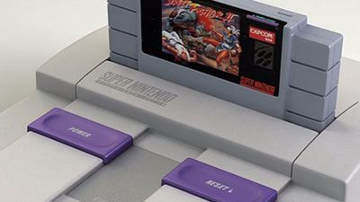 USPS effectively stopped a SNES game preservation project after around $10K of games lost
