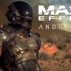 """Mass Effect: Andromeda dev emphasizes the game is """"exploration-based,"""" not open-world"""