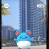 Pokemon GO getting a bunch of classic Pokemon and new features this week