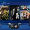 PS Now will only be supported on PS4 and PC starting in August