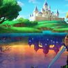 Nintendo: There is 'definitely a possibility' that the Switch will get a new 2D Zelda game