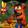 [Watch] Crash Bandicoot N. Sane Trilogy Release Date Announced