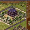 GOG.com has revived some classic City Builders available exclusively through their DRM-free catalog