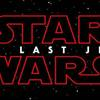 German title for Star Wars: The Last Jedi confirms if 'Jedi' is singular or plural
